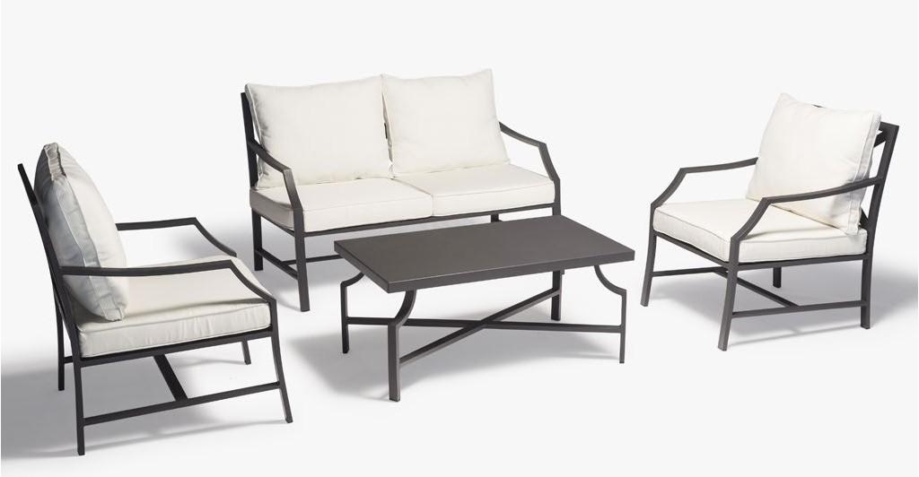 emerson sedie vendita on line tavoli e sedie offerte
