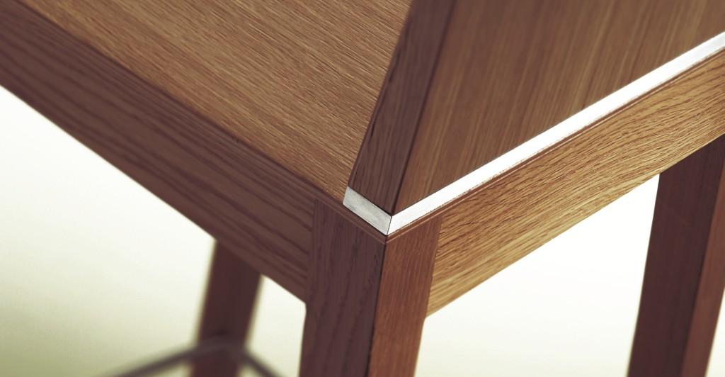 Emerson sedie vendita on line tavoli e sedie offerte for Sedie moderne economiche on line