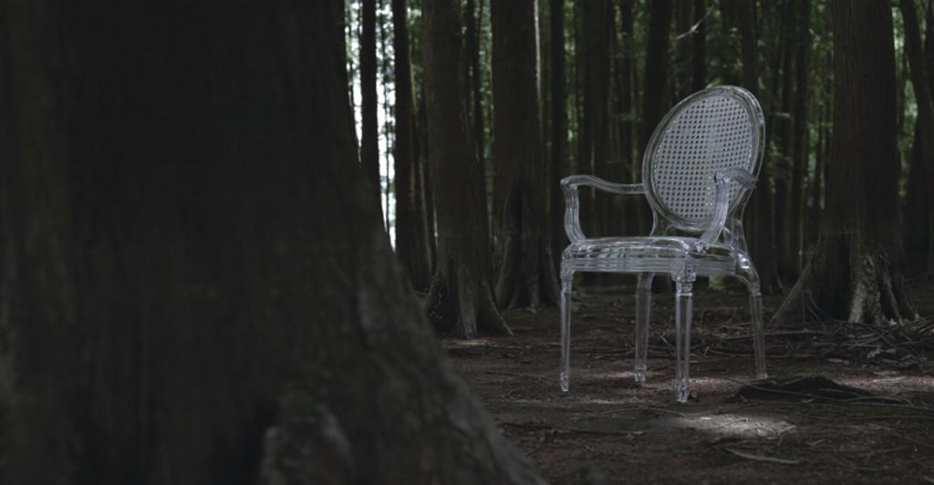Tavolo Giardino Delle Parole Prezzo.Emerson Sedie Vendita On Line Tavoli E Sedie Offerte Sedie Moderne