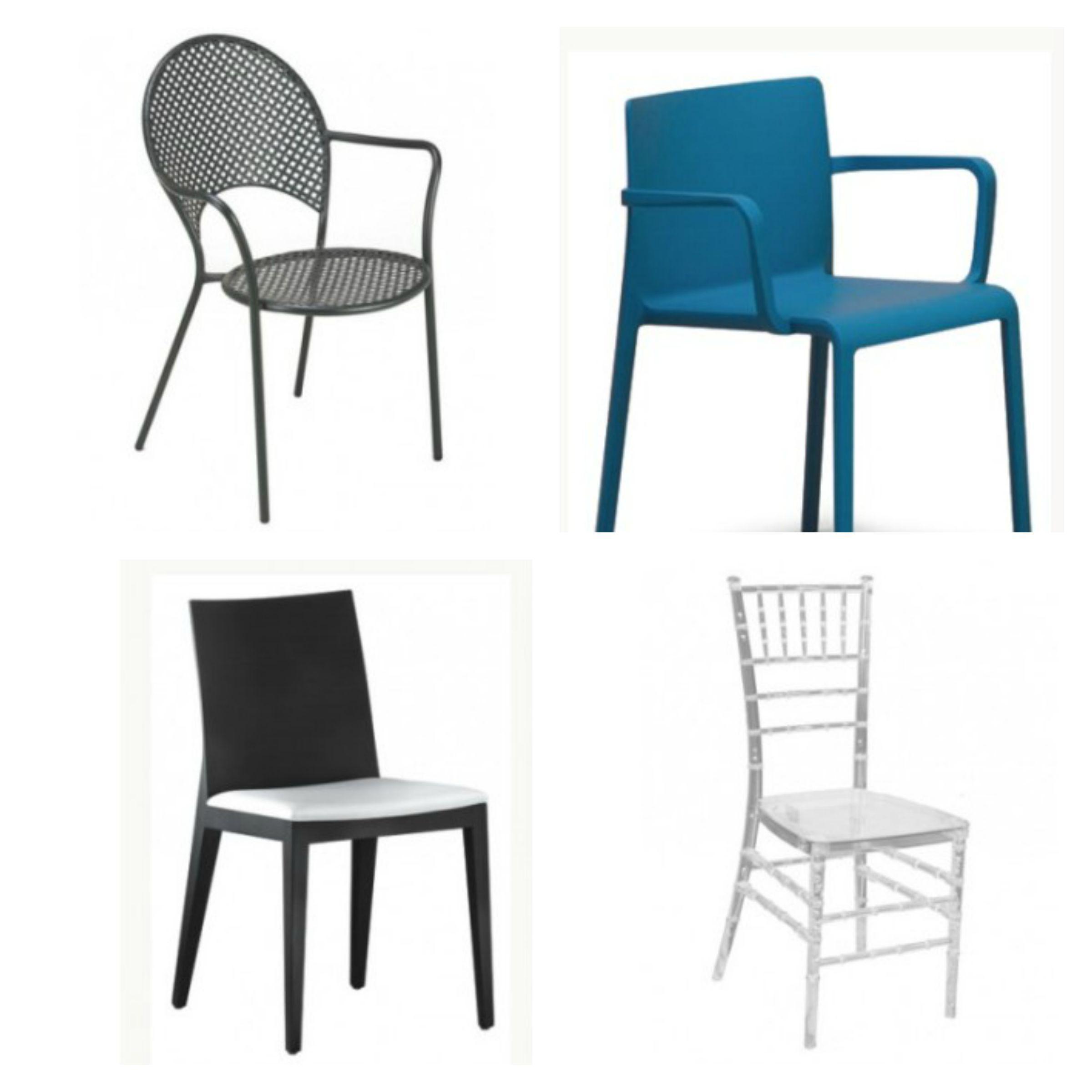 Sedie per ufficio verona aku sedie per ufficio with sedie for Sedie ufficio usate